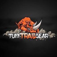Tuff Trail Gear's picture