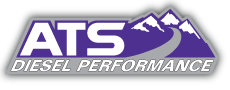 ATS Diesel Performance's picture
