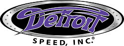 Detroit Speed's picture