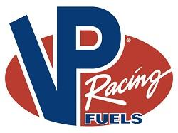 VP Racing Fuels's picture