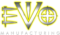 EVO Mfg's picture