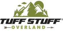 Tuff Stuff Overland's picture