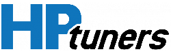 HP Tuners's picture