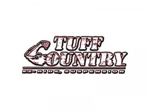 Tuff Country's picture