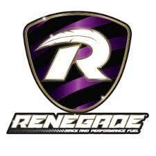Renegade Race Fuel's picture