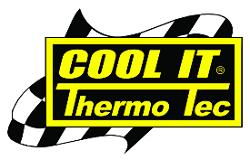 Thermo Tec's picture