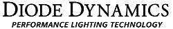 Diode Dynamics's picture