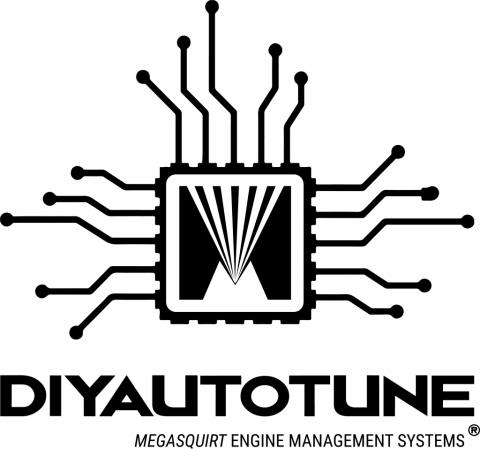 DIYAutoTune's picture