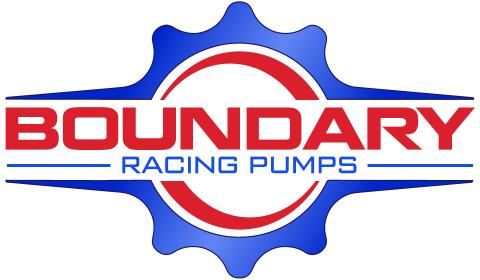 Boundary Pumps's picture