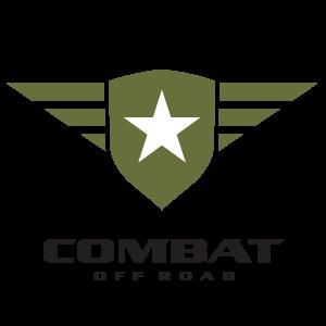 Combat Off Road's picture