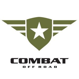 Combat Off Road's picture