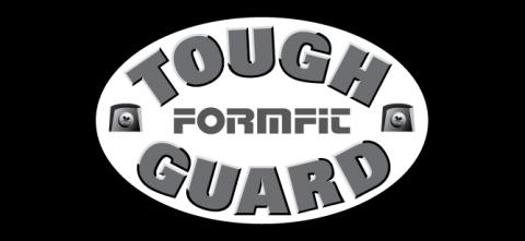 Tough Guard's picture