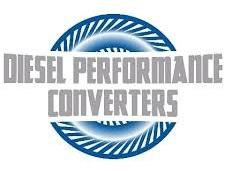 Diesel Performance Converters's picture