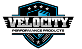 Velocity Performance Products's picture