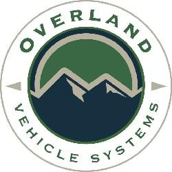 Overland Vehicle Systems's picture
