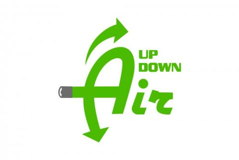 Up Down Air's picture