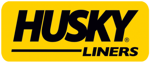 Husky Liners's picture
