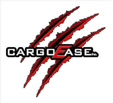 Cargo Ease's picture