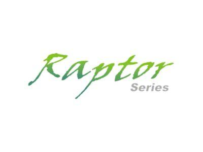 Raptor Series's picture