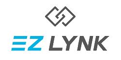 EZ Lynk's picture
