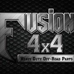 Fusion4x4's picture