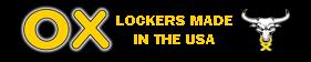 OX Locker's picture