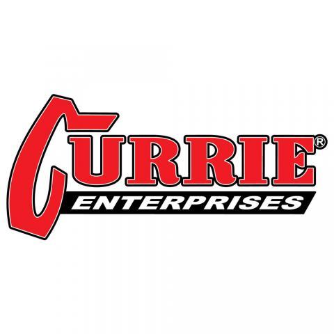 Currie Enterprises's picture
