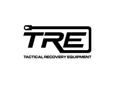 TRE Tactical Recovery Equipment's picture