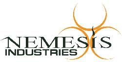 Nemesis Industries's picture