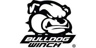 Bulldog Winch's picture