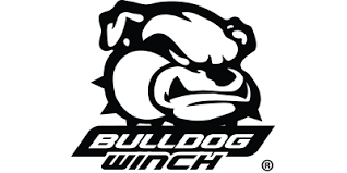 Bulldog Winch's picture